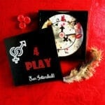4Play – The Game Before the Game