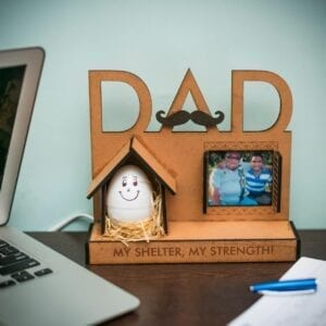 gift for dad