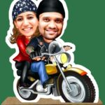 couple-caricature-vacation-travelling-caricatures-ideas (3)