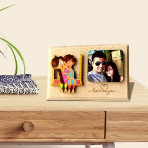 rakhi gift for brother and sister